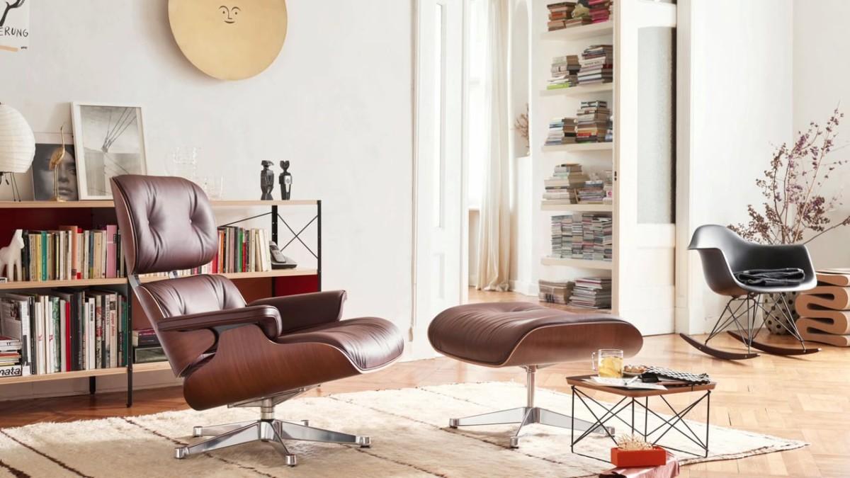 Мебель и подделки — почему важно выбирать оригиналы
