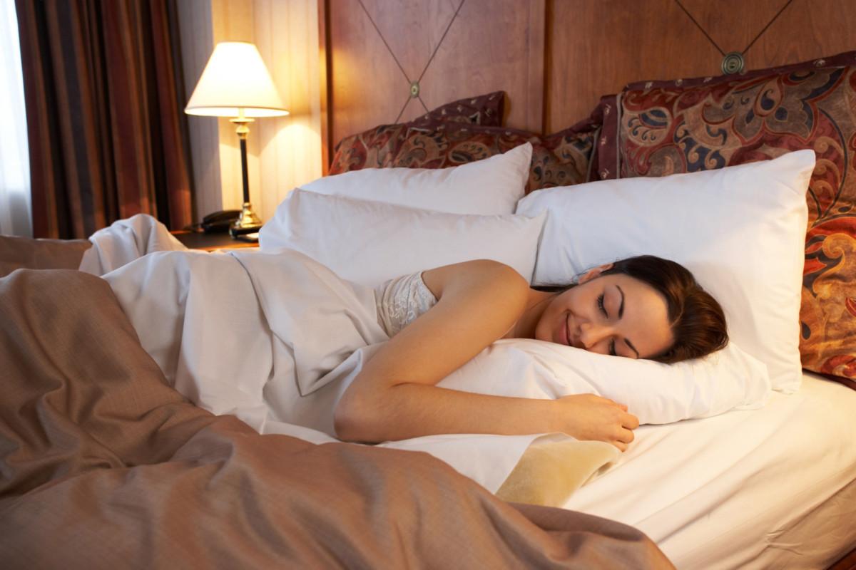 подтянут, девушка готовится ко сну фото можно провести аналогию