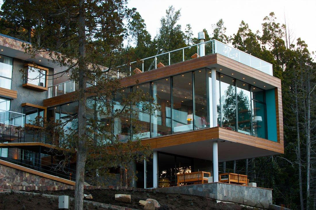 Rehau проводит конкурс для архитекторов
