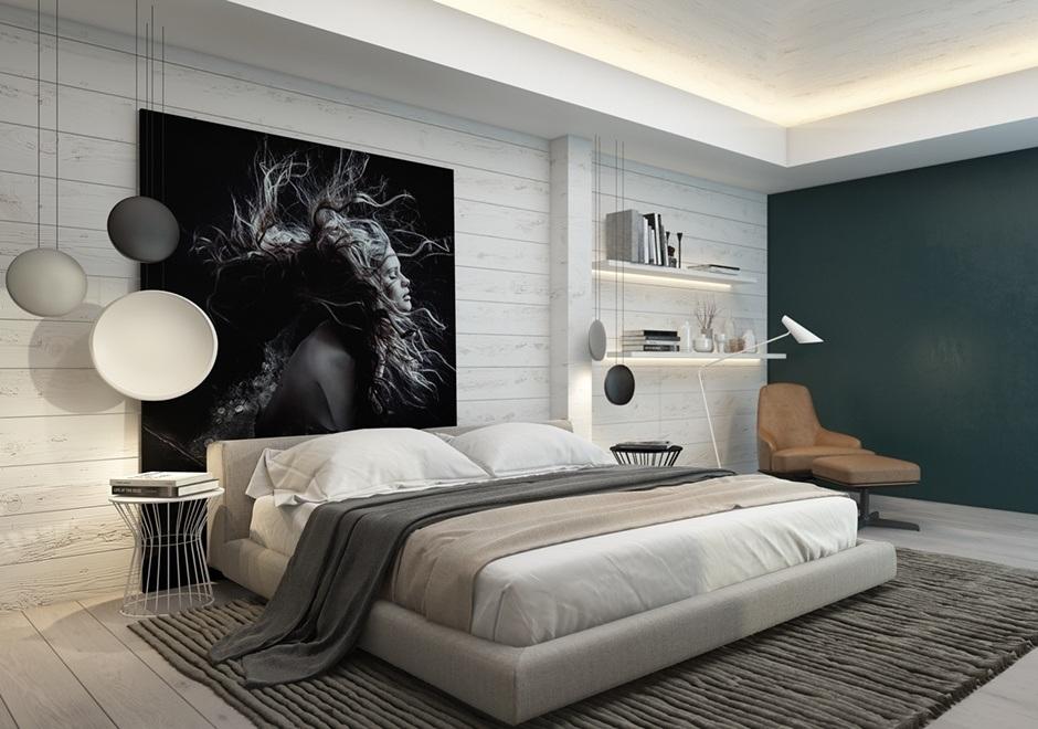Мы — то, как мы спим: 3 правила сна для яркой жизни