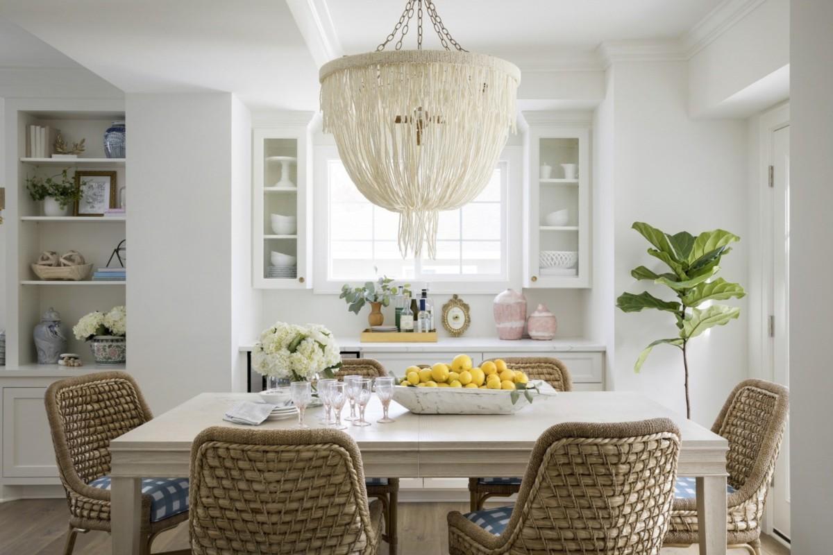 10 вещей, которые должны быть в доме, если вы любите порядок