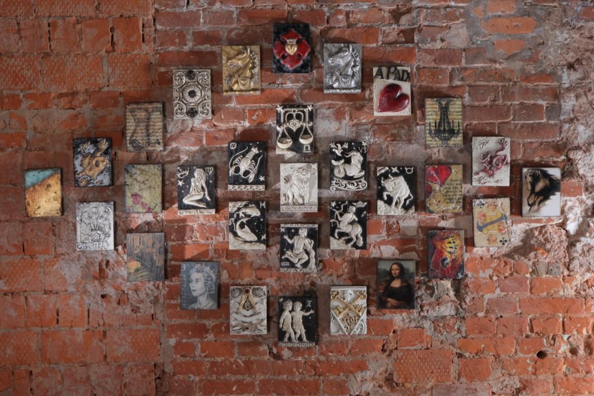 В Москве пройдёт закрытый показ PhotoDecorMarket