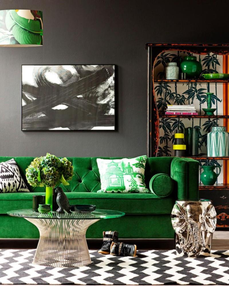 в  цветах:   Бежевый, Зеленый, Серый, Темно-зеленый.  в  .