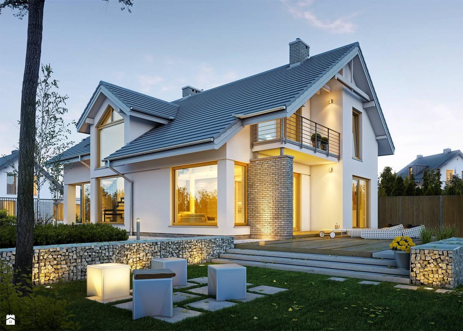 Частные дома в европе купить недорогую квартиру в оаэ