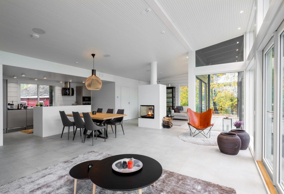 Как рассчитать стоимость строительства дома