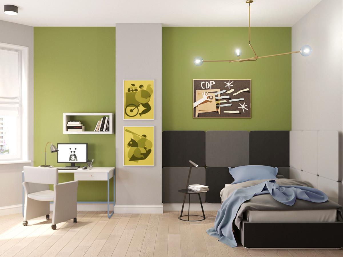 в  цветах:   Бежевый, Коричневый, Темно-зеленый, Темно-коричневый.  в  .