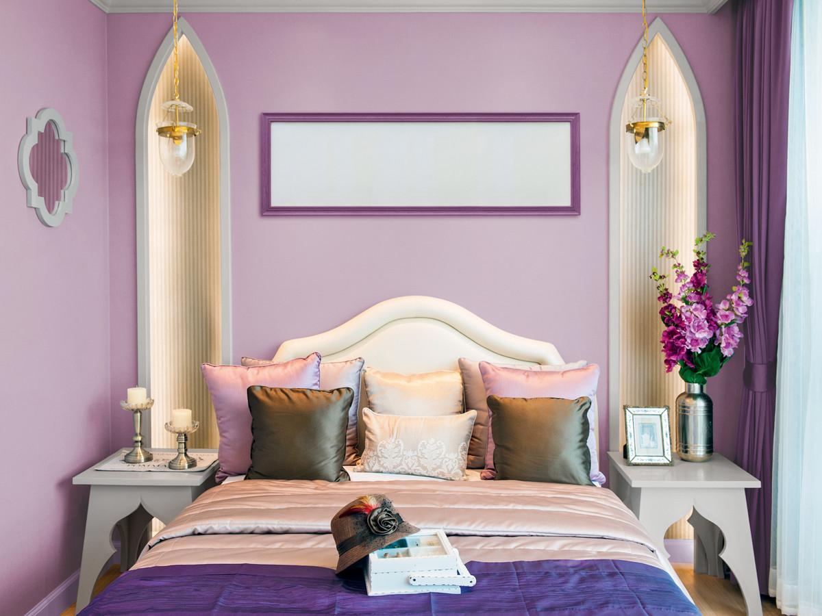 в  цветах:   Бежевый, Розовый, Сиреневый, Фиолетовый.  в  .