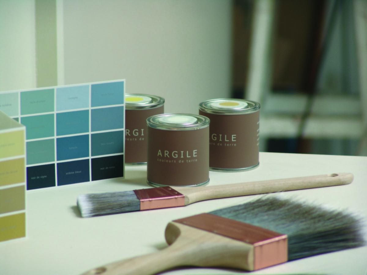 Новинки красок премиум-класса для тех, кто ищет правильный цвет