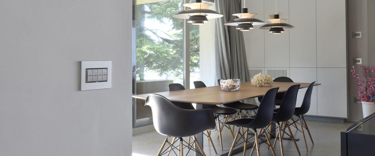 5 решений Smart Home, которые сделают жизнь проще и удобнее