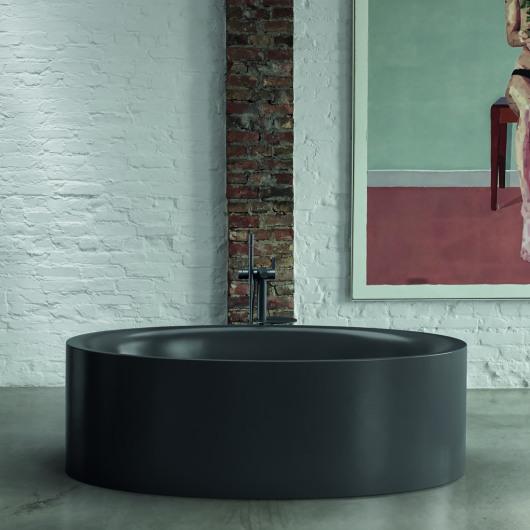 Компания Bette представила ванны для двоих и душевые зоны