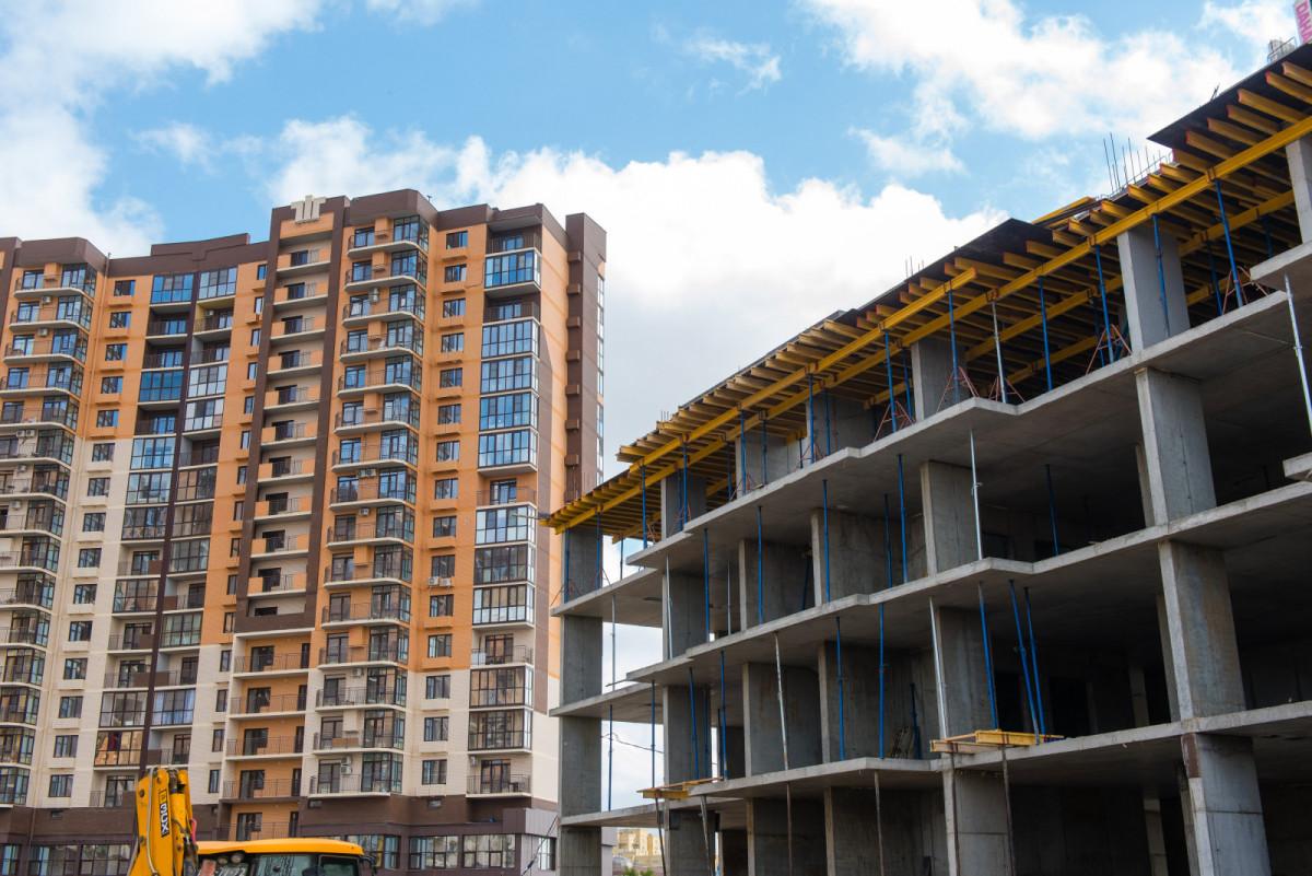 Сколько стоит недвижимость в Москве и как изменились цены за июль